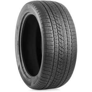 Купить Зимняя шина PIRELLI Scorpion Winter 255/55R18 109H