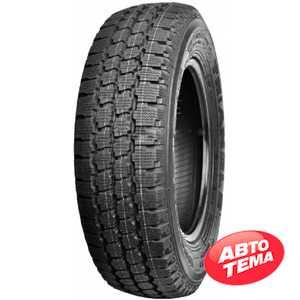 Купить Зимняя шина TRIANGLE TR737 185/80R14C 102/100Q