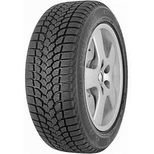 Купить Зимняя шина FIRSTSTOP Winter 2 195/65R15 91T
