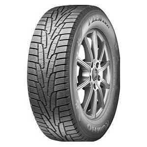 Купить Зимняя шина KUMHO I`ZEN KW31 205/70R15 100R