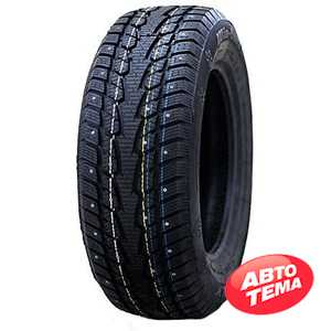 Купить Зимняя шина HIFLY Win-Turi 215 205/55R16 91H