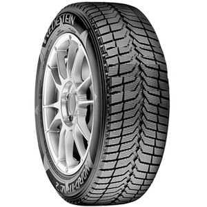 Купить Зимняя шина VREDESTEIN Nord-Trac 2 215/55R16 97T