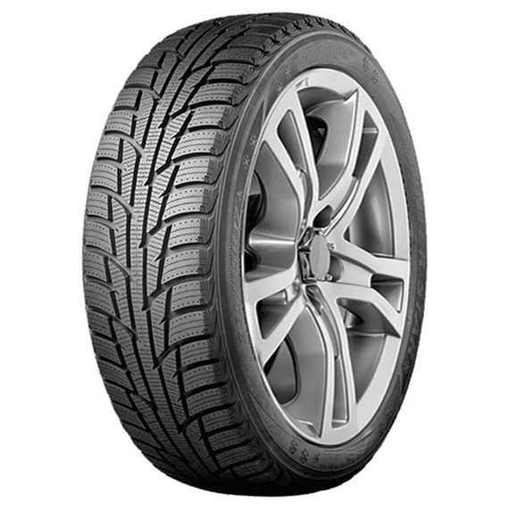 Зимняя шина ZETA Antarctica 6 - Интернет магазин резины и автотоваров Autotema.ua