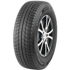 Купить Зимняя шина MICHELIN Latitude X-Ice Xi2 245/50R20 102T