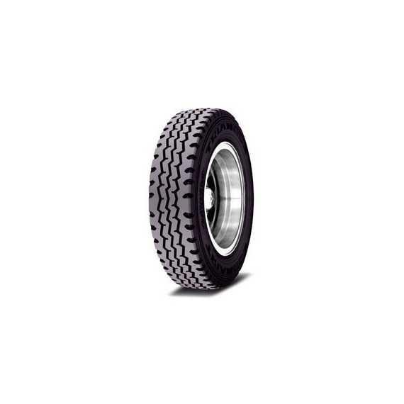 TRIANGLE TR668 - Интернет магазин резины и автотоваров Autotema.ua