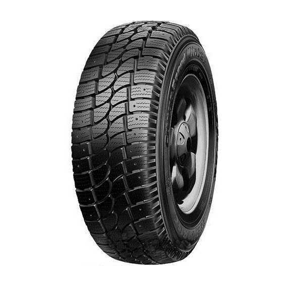 Зимняя шина RIKEN Cargo Winter - Интернет магазин резины и автотоваров Autotema.ua