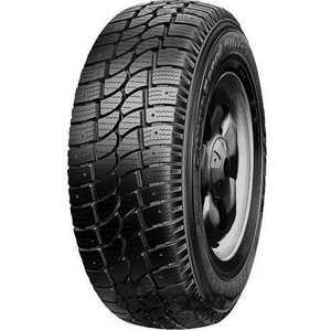 Купить Зимняя шина RIKEN Cargo Winter 215/75R16C 113/111R (Под шип)