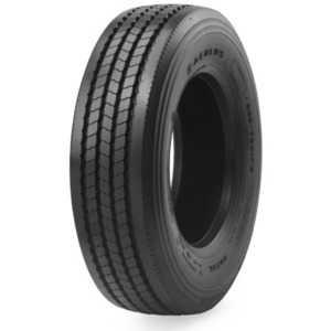 Купить AEOLUS ASR35 235/75(9.25) R17.5 132M
