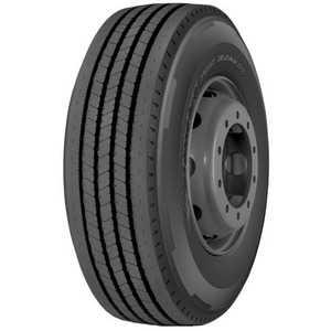Купить KORMORAN F Roads 225/75(9.00) R17.5 129M