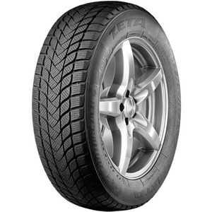 Купить Зимняя шина ZETA Antarctica 5 195/55R15 85H