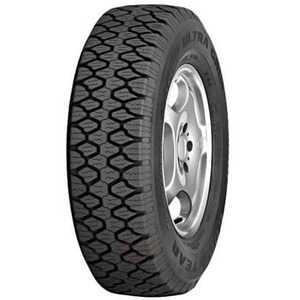 Купить Зимняя шина GOODYEAR Cargo UltraGrip G124 205/75R16C 113Q