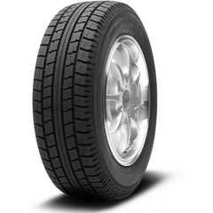 Зимняя шина NITTO NT SN 2 Winter - Интернет магазин резины и автотоваров Autotema.ua
