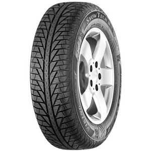 Купить Зимняя шина VIKING SnowTech II 215/55R16 93H