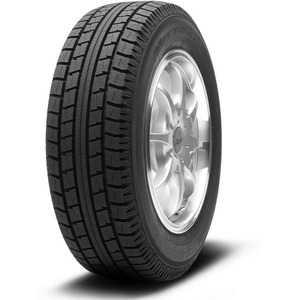 Купить Зимняя шина NITTO NT SN 2 Winter 235/55R18 100T