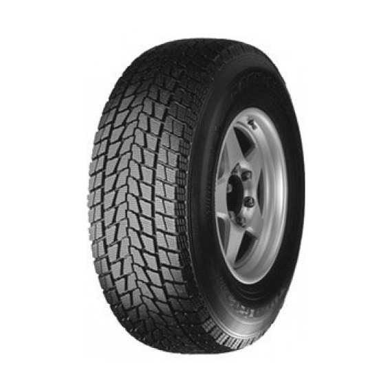 Зимняя шина TOYO Observe G-02 plus - Интернет магазин резины и автотоваров Autotema.ua