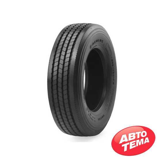 AEOLUS ASR35 - Интернет магазин резины и автотоваров Autotema.ua