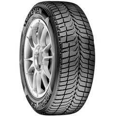 Зимняя шина VREDESTEIN Nord-Trac 2 - Интернет магазин резины и автотоваров Autotema.ua