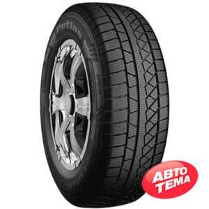 Купить Зимняя шина PETLAS Explero Winter W671 215/60R17 100H