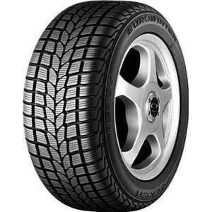 Купить Зимняя шина FALKEN Eurowinter HS 437 215/75R16C 113/111R