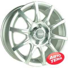 GIANT GT 2031 S4 - Интернет магазин резины и автотоваров Autotema.ua
