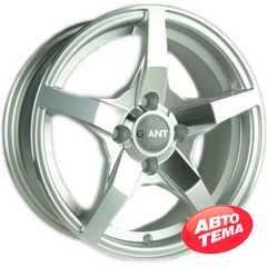 Купить GIANT GT1278 S4 R15 W6.5 PCD5x112 ET38 DIA66.6