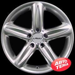 Купить LAWU LW 164 H R15 W7 PCD5x112 ET35 DIA66.6
