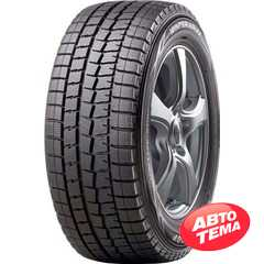 Купить Зимняя шина DUNLOP Winter Maxx WM01 255/45R18 103T