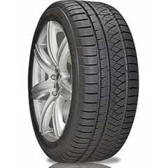 Купить Зимняя шина GT RADIAL Champiro WinterPro HP 235/60R18 107H