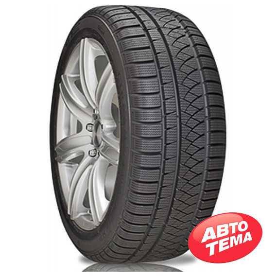 Зимняя шина GT RADIAL Champiro WinterPro HP - Интернет магазин резины и автотоваров Autotema.ua