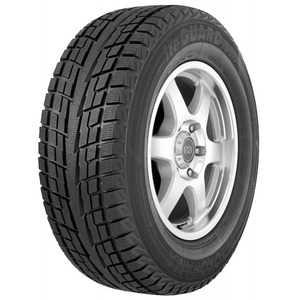 Купить Зимняя шина YOKOHAMA Ice GUARD IG51v 275/40R20 106T