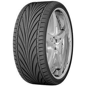 Купить Летняя шина TOYO Proxes T1-R 195/40R16 80V