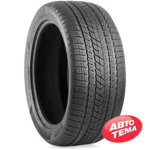 Купить Зимняя шина PIRELLI Scorpion Winter 265/60R18 114H