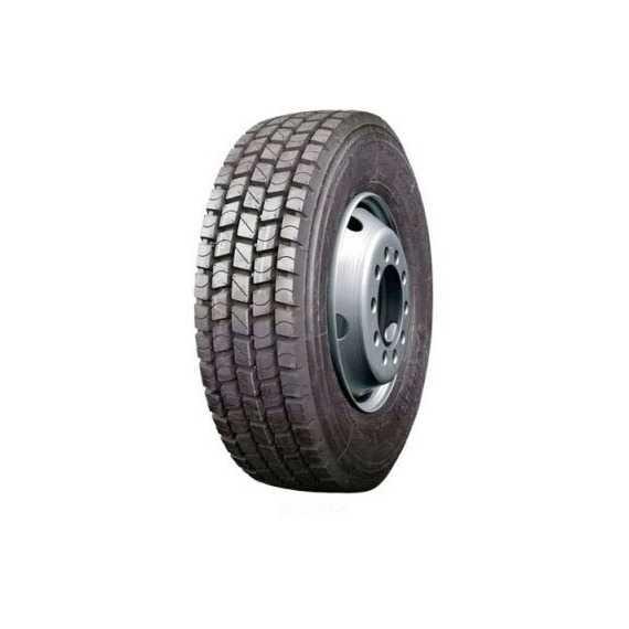 AEOLUS ADR35 - Интернет магазин резины и автотоваров Autotema.ua
