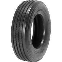 Купить AEOLUS ATL35 (прицепная) 215/75R17.5 135J