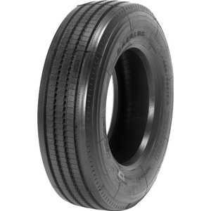 Купить AEOLUS ATL35 (прицепная) 215/75(8.5) R17.5 135J