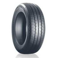 Купить Летняя шина TOYO R27 185/55R15 82V