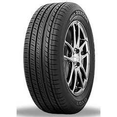 Купить Летняя шина TOYO Proxes C100 215/55R16 93V