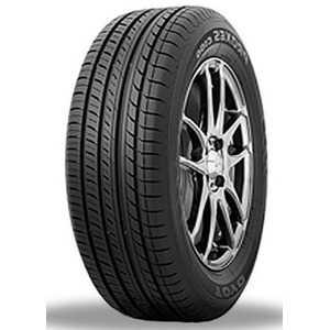 Купить Летняя шина TOYO Proxes C100 225/55R17 97W