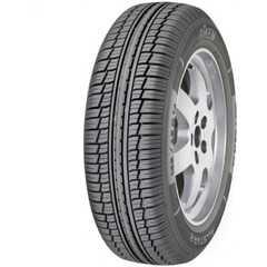 Купить Летняя шина RIKEN Allstar 2 165/70R14 81T