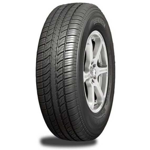 Летняя шина EVERGREEN EH22 - Интернет магазин резины и автотоваров Autotema.ua