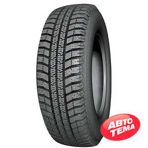 Купить Зимняя шина AMTEL NordMaster 175/65R14 82Q (Под шип)