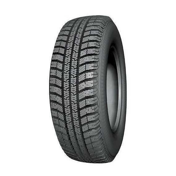 Зимняя шина AMTEL NordMaster - Интернет магазин резины и автотоваров Autotema.ua