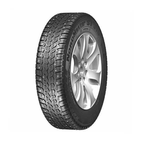 Зимняя шина AMTEL NordMaster ST-310 - Интернет магазин резины и автотоваров Autotema.ua