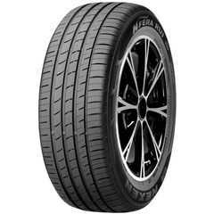 Купить Летняя шина NEXEN Nfera RU1 255/50R19 103W