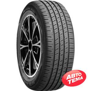 Купить Летняя шина NEXEN Nfera RU5 275/45R20 110V