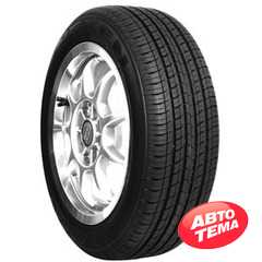 Купить Летняя шина NEXEN Classe Premiere 643A 215/45R17 87H