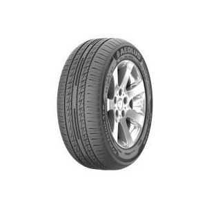 Купить Летняя шина AEOLUS AH01 Precision Ace 195/65R14 89H