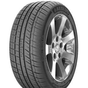 Купить Летняя шина AEOLUS AU01 Steering Ace 215/55R16 93V