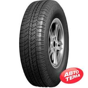 Купить Летняя шина EVERGREEN ES82 265/65R17 112S