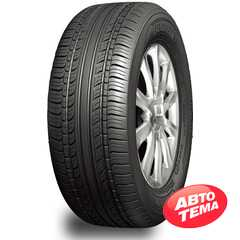 Купить Летняя шина EVERGREEN EH23 175/55R15 77T